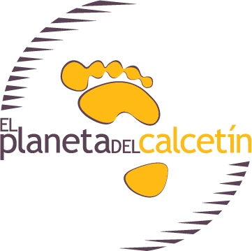 El Planeta del Calcetin