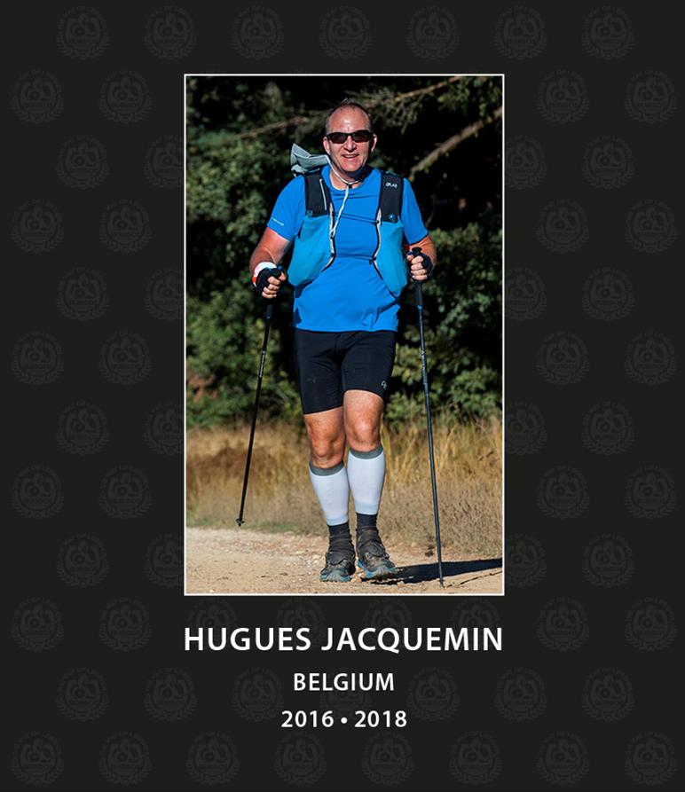 004 HUGUES JACQUEMIN
