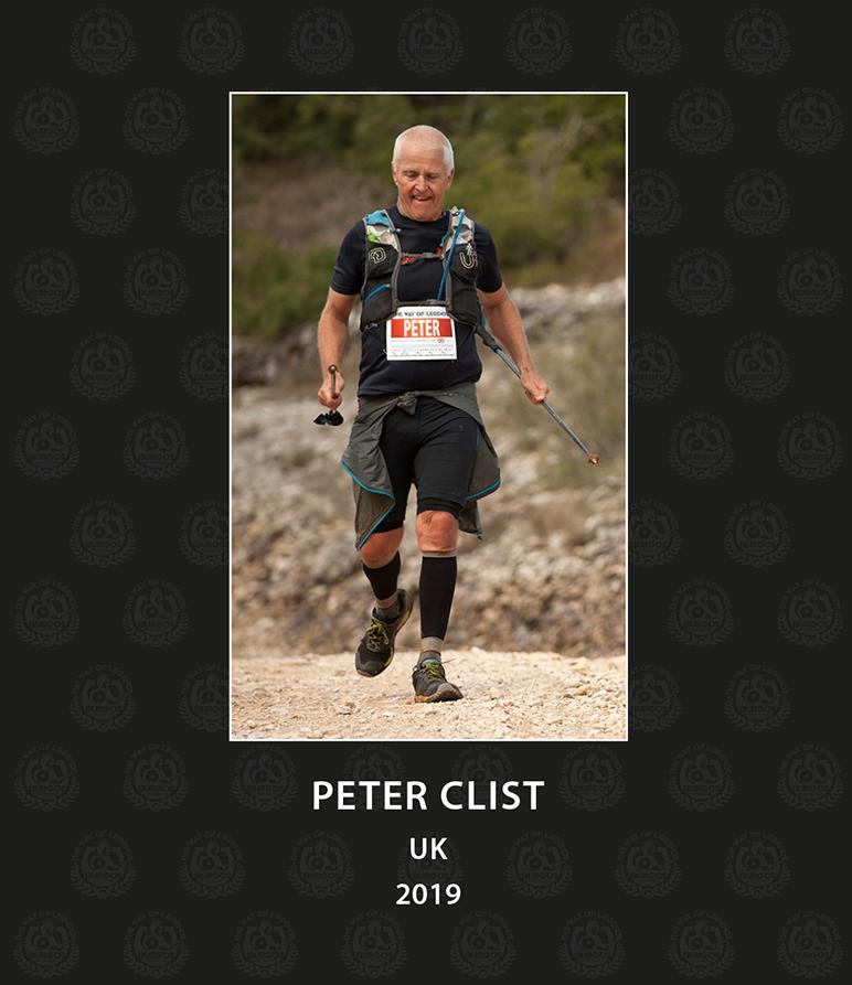 2019 PETER C