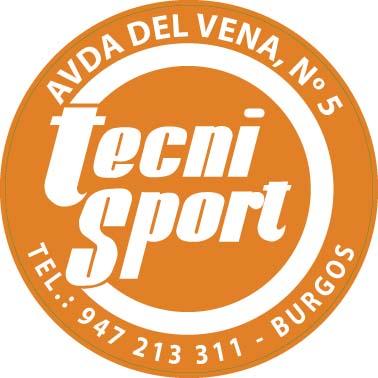 TecniSport